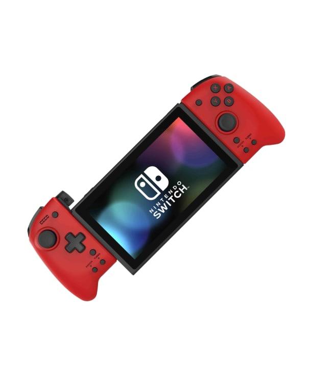 Hori Switch Split Pad Pro peliohjain