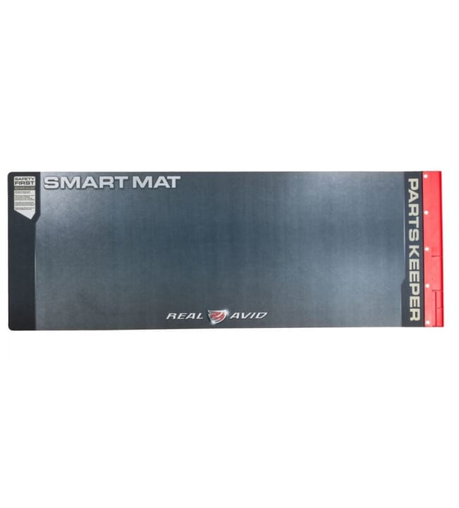 Real Avid Smart Mat 109x40 cm puhdistusalusta