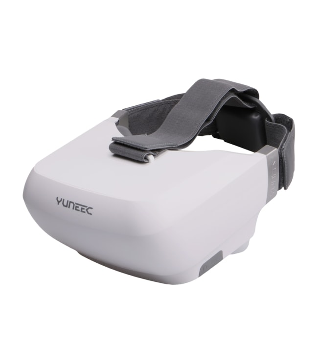 Yuneec Skyview - ST16 ohjaimen virtuaalilasit