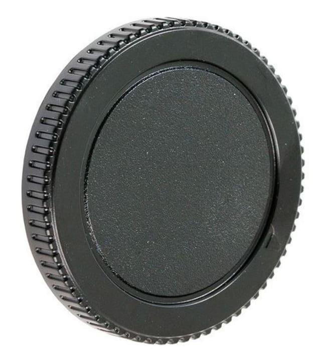 Polaroid Nikon runkotulppa