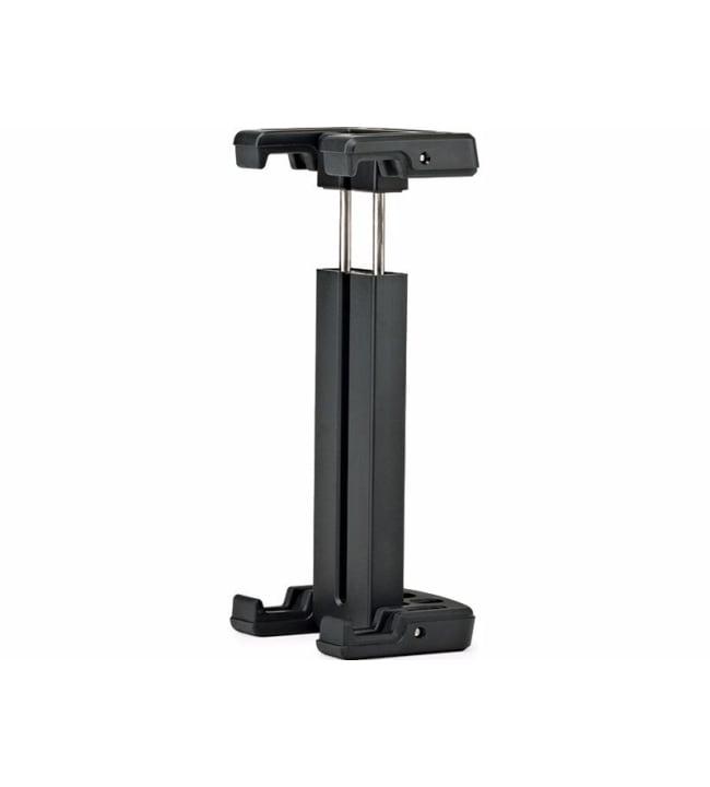 """Joby GripTight Mount Smaller 7"""" tablet kiinnike"""