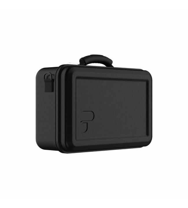 PolarPro Mavic 2 Rugged Case laukku