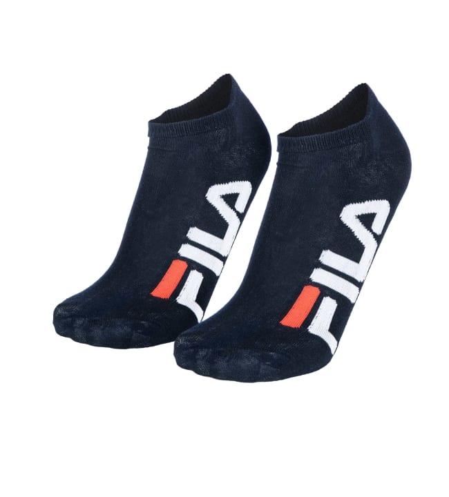 Fila Urban 2-pack miesten sneaker-sukat