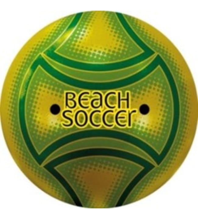 Beach Soccer 22cm 240g ranta-jalkapallo