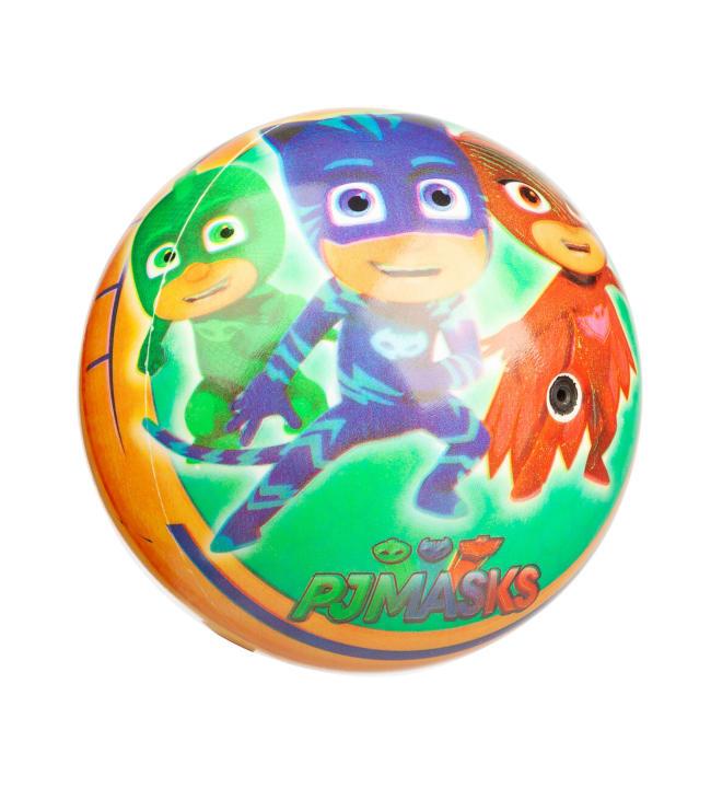 Unice  Pyjamasankarit 15cm pallo