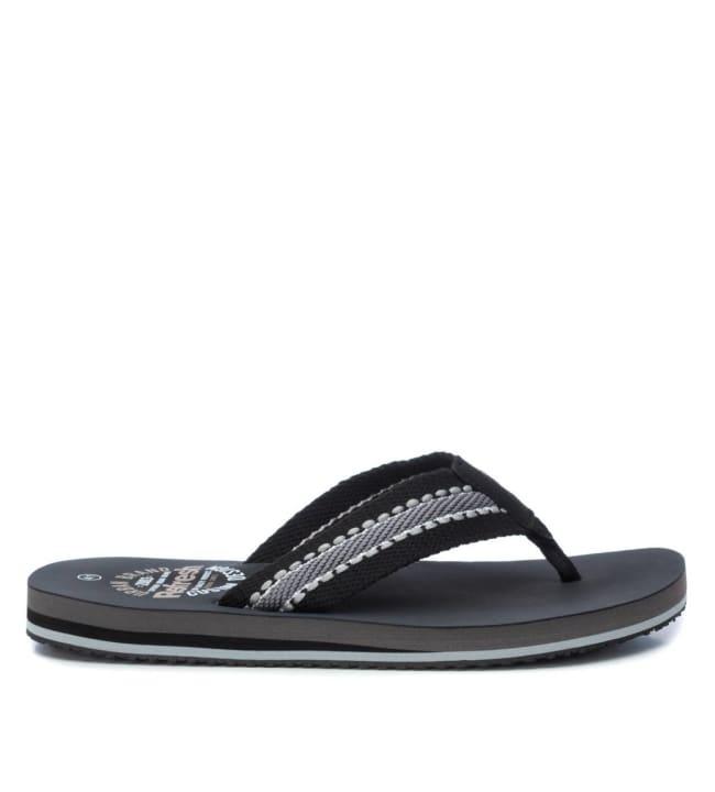 Refresh miesten sandaalit