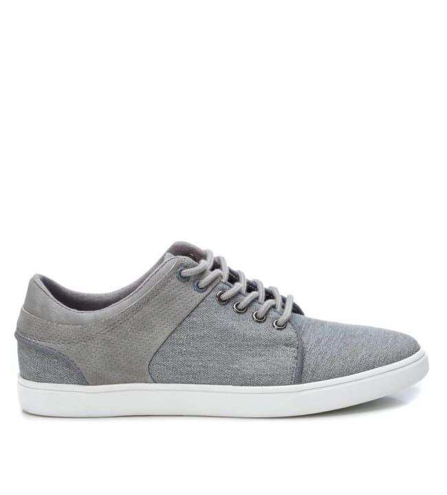 Refresh miesten kengät