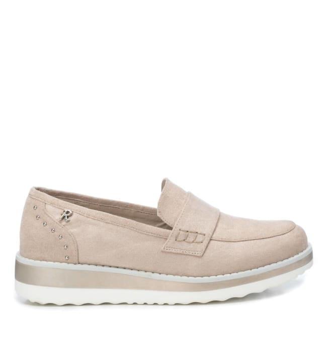 Refresh naisten kengät