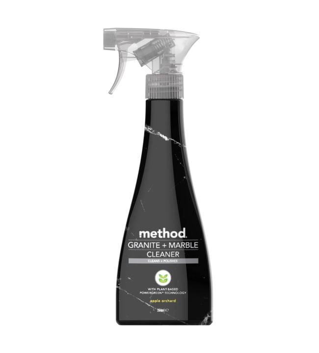 Method 354 ml graniitti puhdistussuihke