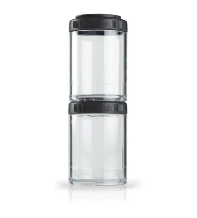 BlenderBottle GoStak 150 ml 2-pack purkki