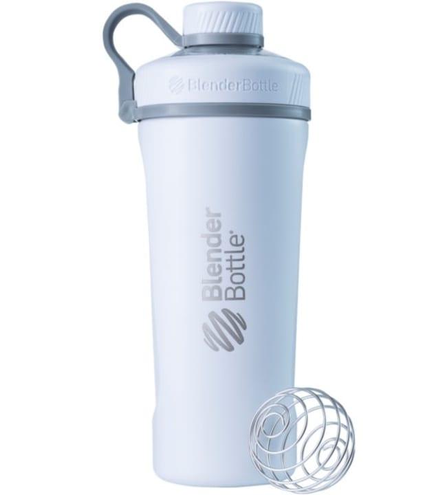 BlenderBottle Radian Insulated Stainless Steel 770 ml shakeri-juomapullo