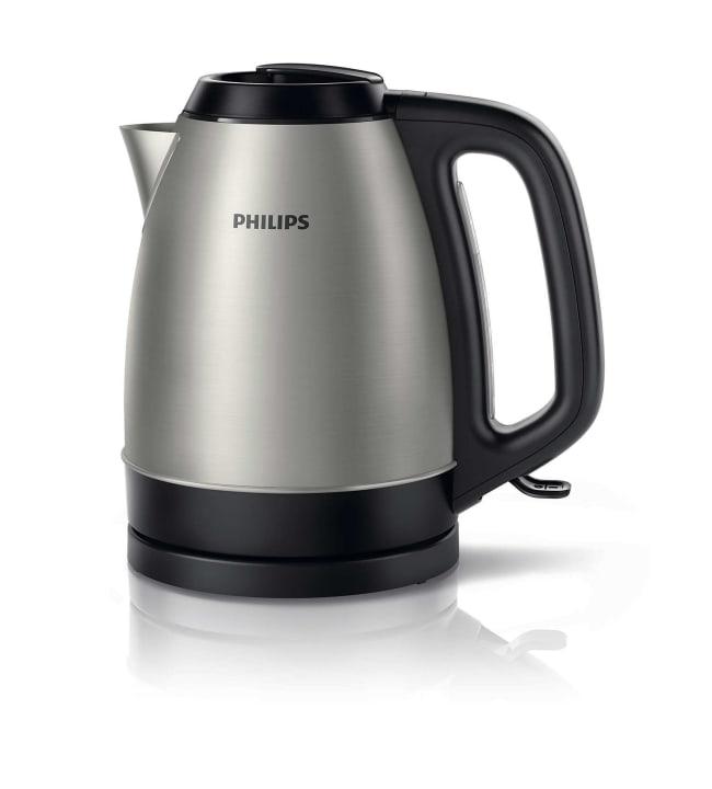 Philips HD9305/20 vedenkeitin