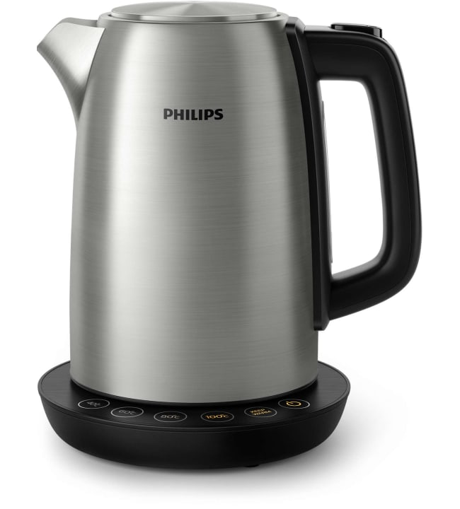 Philips Avance Collection HD9359/90 vedenkeitin