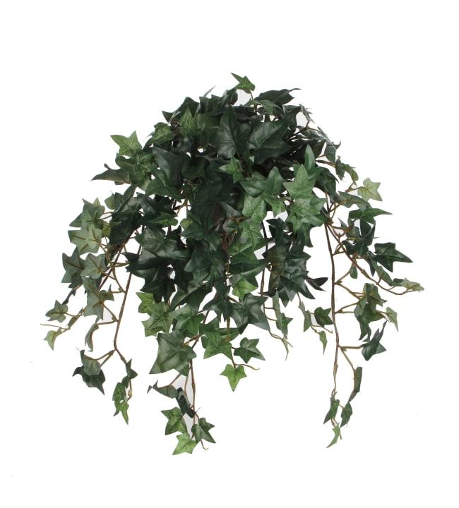 Mica vihreä muratti 45x25 silkkikukka