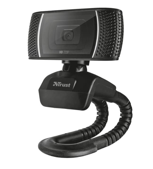Trust Trino HD web-kamera