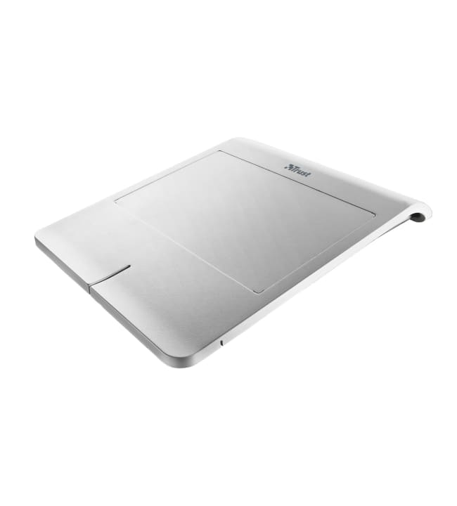 Trust Glyte Wireless Touchpad Windows 8 ohjauslevy