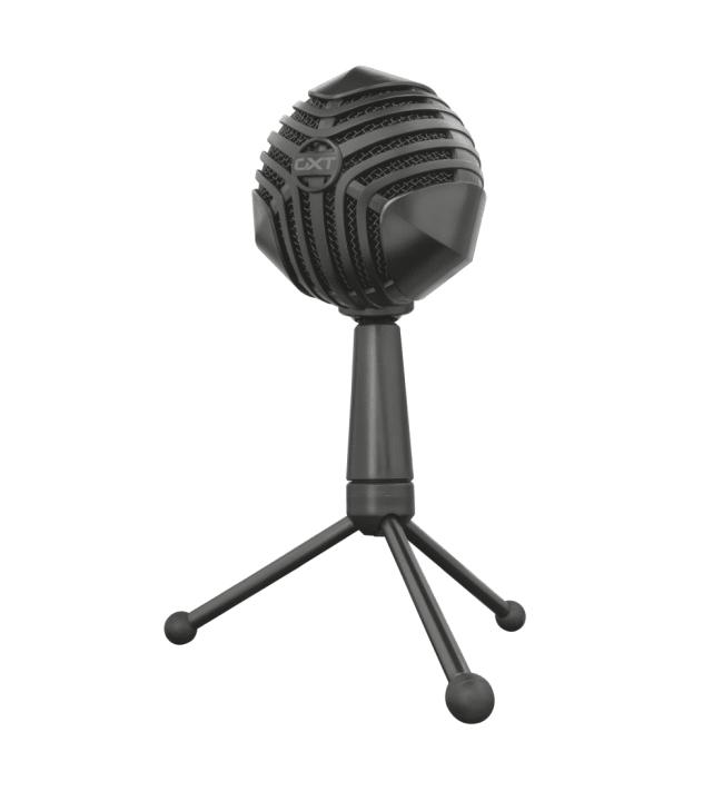 Trust GXT 242 Luno USB mikrofoni