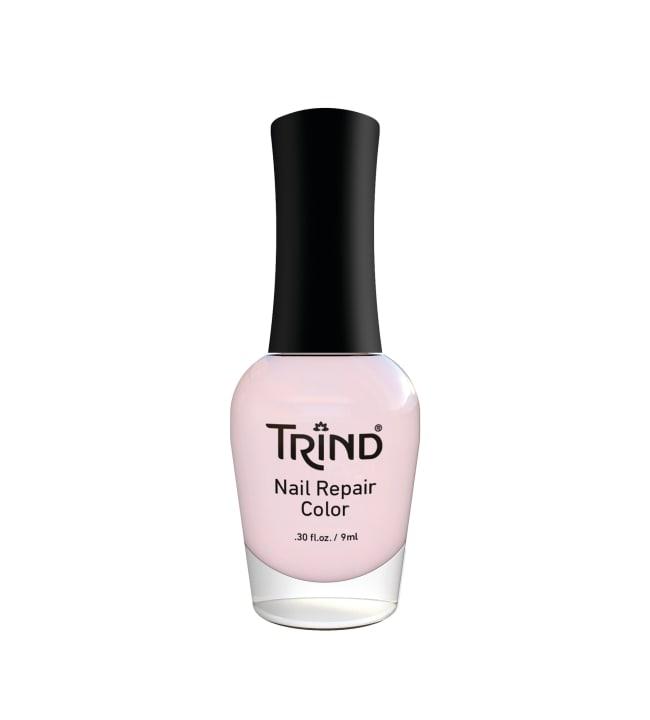 Trind Nail Repair Color 5 kynnenvahvistaja