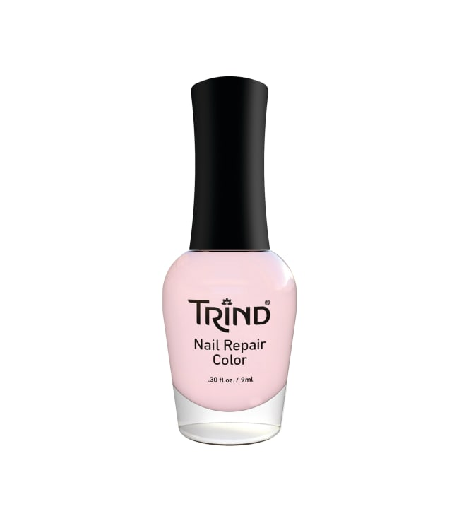 Trind Nail Repair Color 7 kynnenvahvistaja