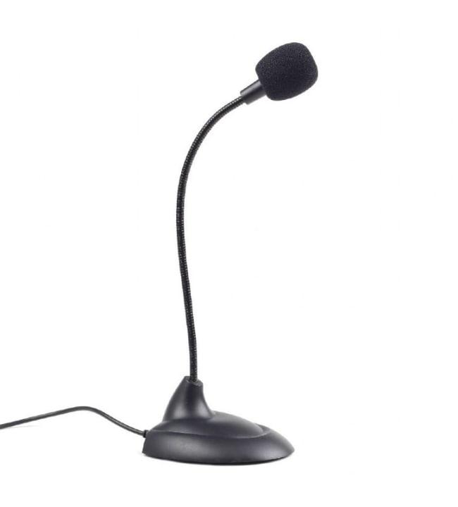 Gembird pöytämikrofoni