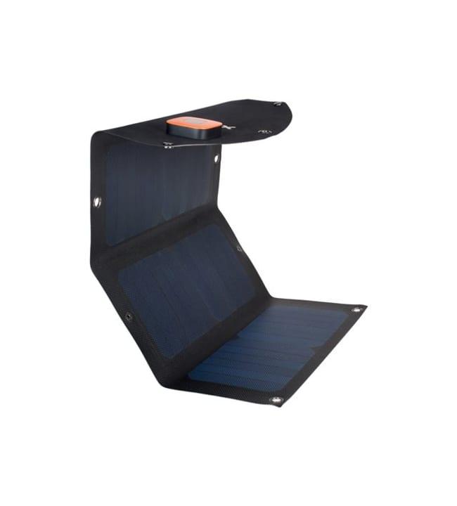 Xtorm AP275 Solar Booster Panel 21W aurinkopaneeli