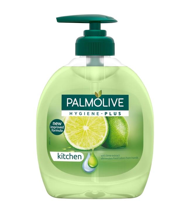 Palmolive Kitchen 300 ml nestesaippua