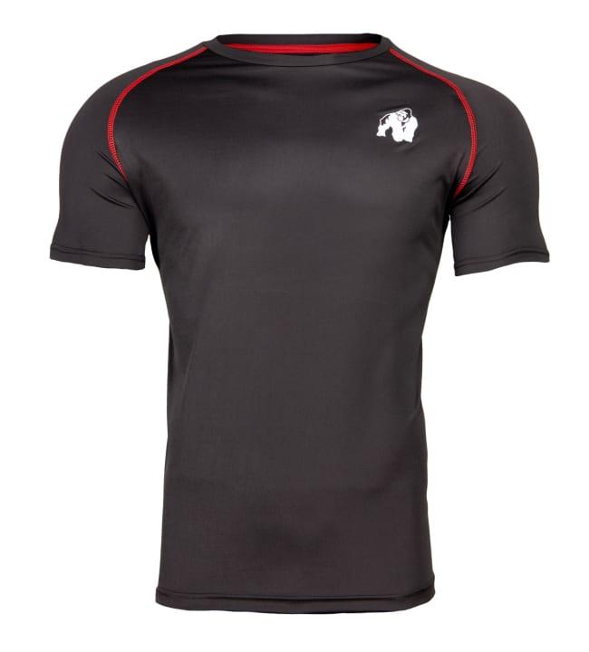 Gorilla Wear Performance miesten t-paita