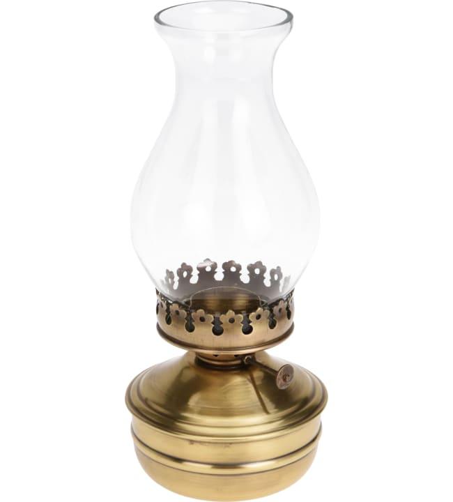 H&S 27cm kynttiläkippo