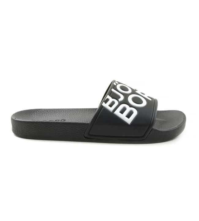 Björn Borg Cruz miesten sandaalit