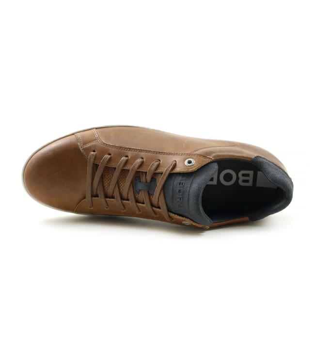 Björn Borg Tobie BSC Miesten vapaa-ajan kenkä