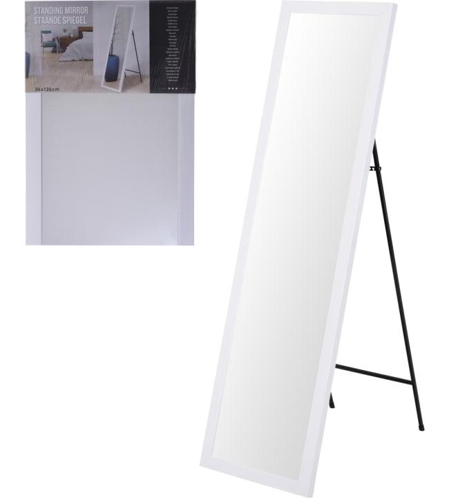 H&S 36x126cm lattiapeili