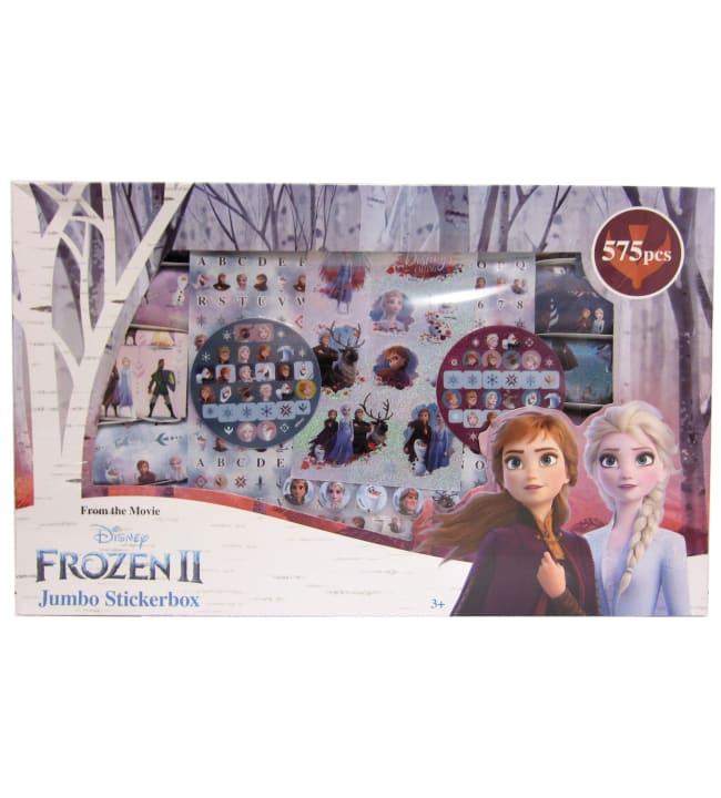 Frozen 2 iso tarraboxi