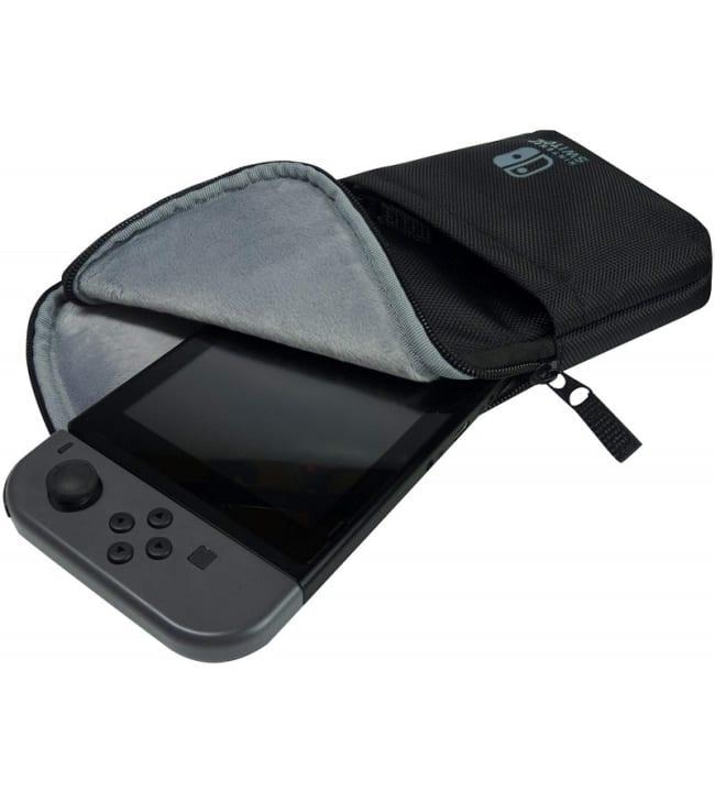 Hori Nintendo Switch pehmeä suojakotelo