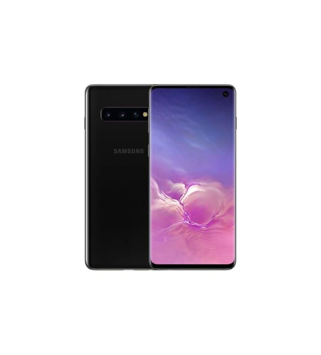 Samsung Galaxy S10 128GB älypuhelin