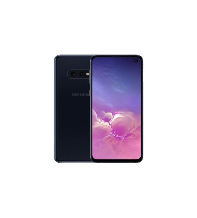 Samsung Galaxy S10e 128GB älypuhelin