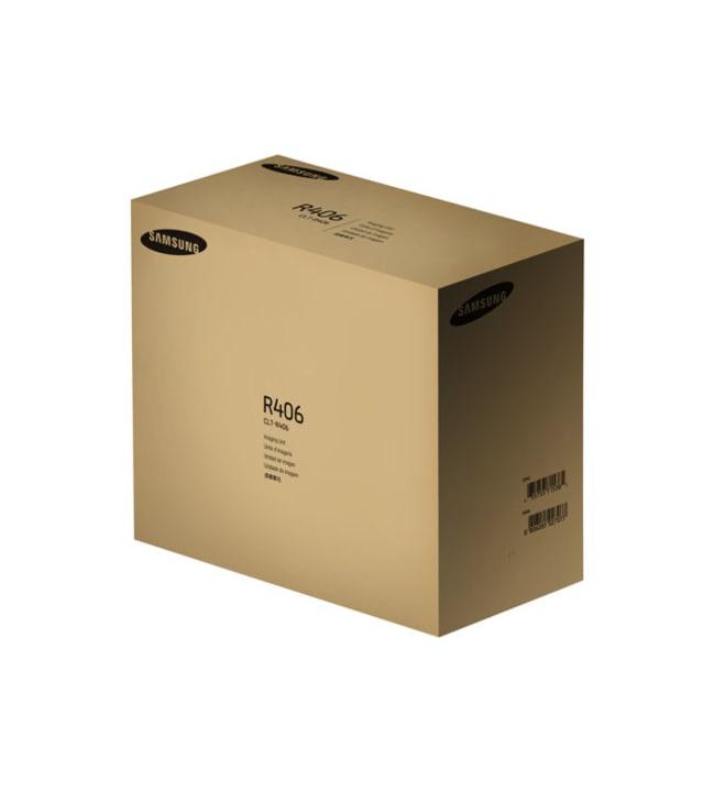 Samsung CLT-R406/SEE OPC rumpu