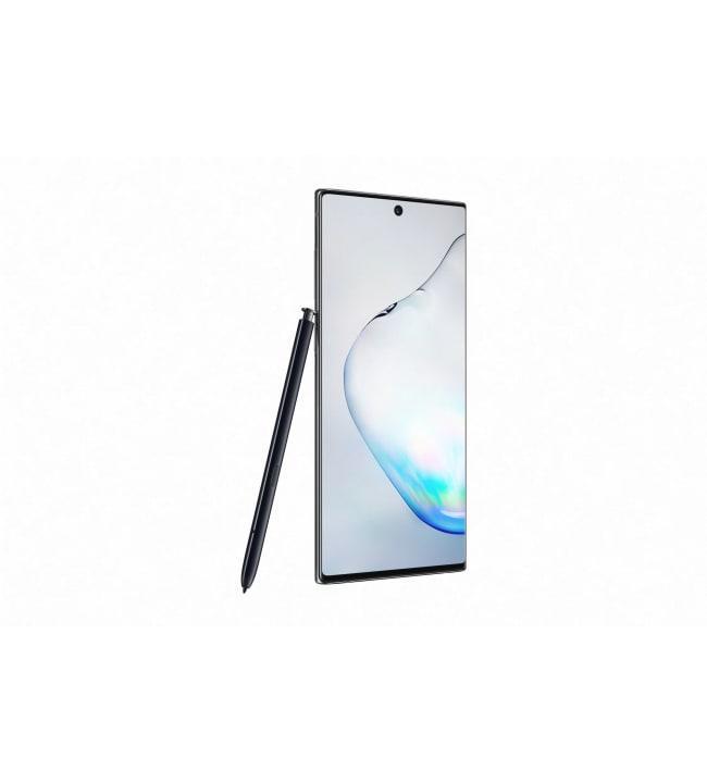 Samsung Galaxy Note 10 256GB älypuhelin