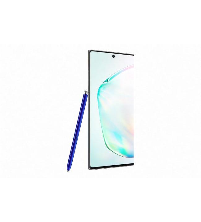 Samsung Galaxy Note 10+ 256GB älypuhelin