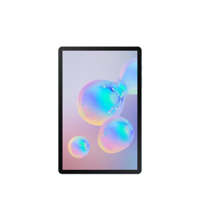 Samsung Galaxy Tab S6 10.5 4G 128GB tabletti