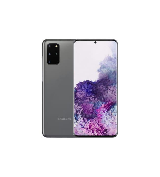 Samsung Galaxy S20+ 5G 128GB älypuhelin