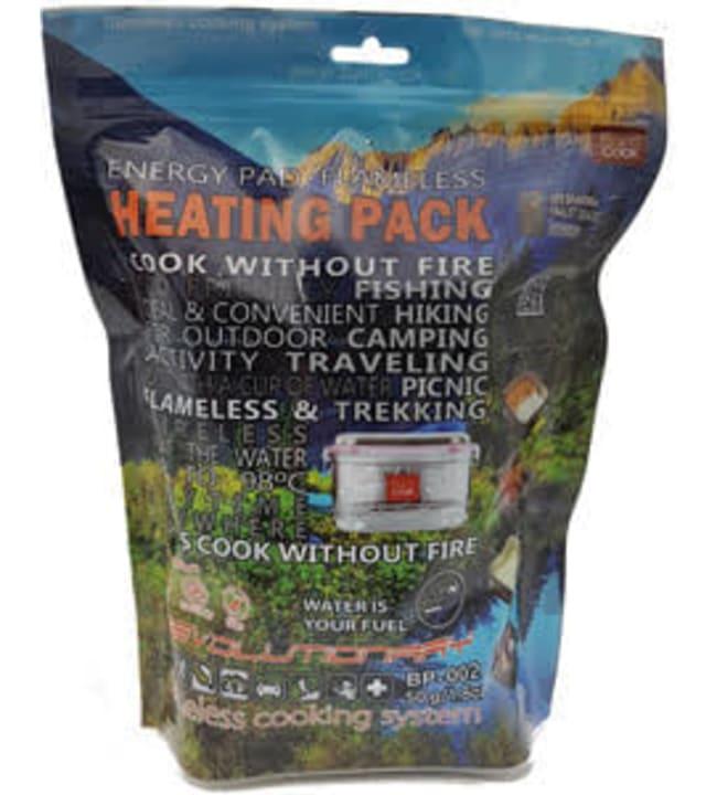 Barocook 50g heating pack