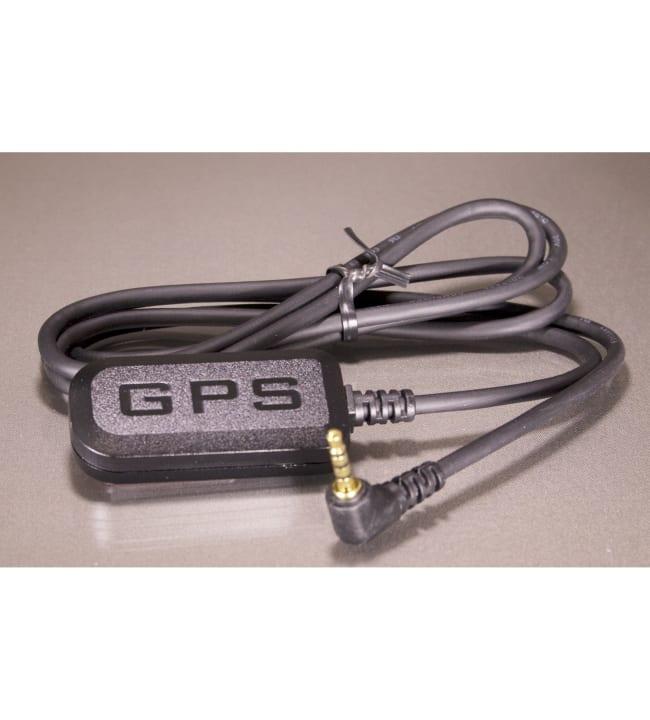 Blackvue G-1E GPS vastaanotin