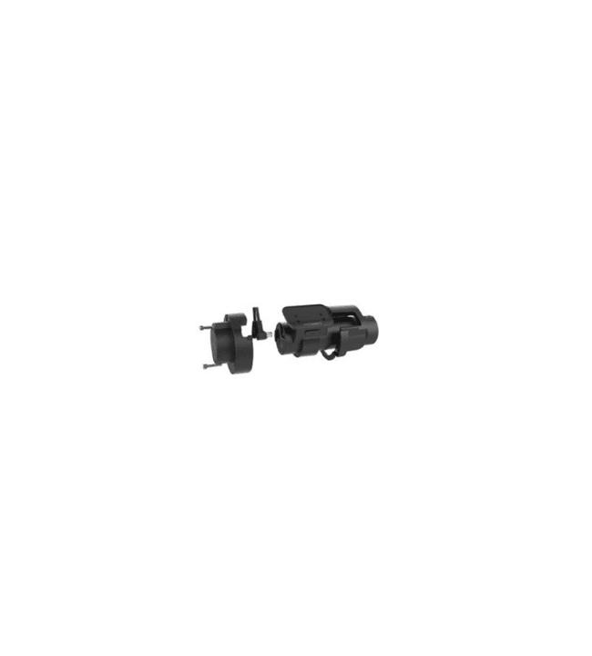 Blackvue Tamper Proof Case BTC-1A suojakotelo