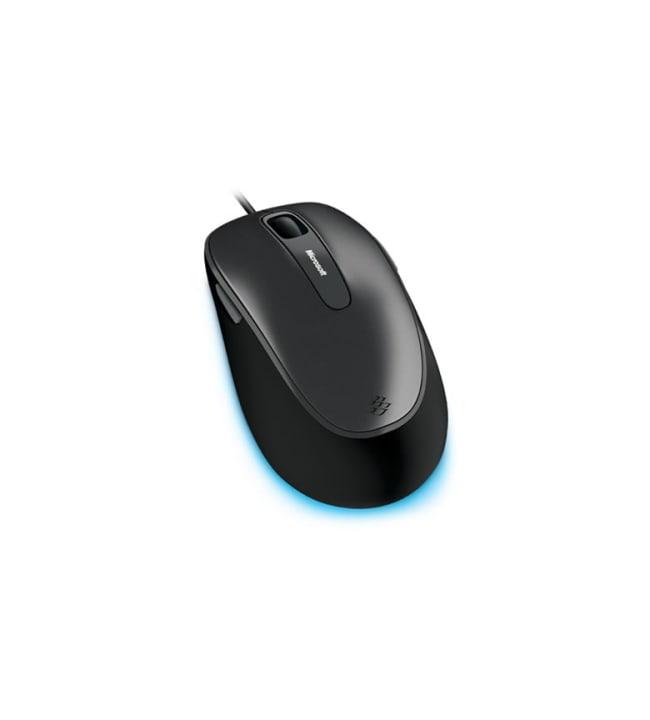 Microsoft Comfort Mouse 4500 USB-hiiri