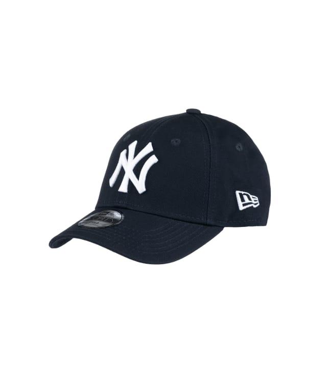 New Era New York Yankees lasten lippalakki