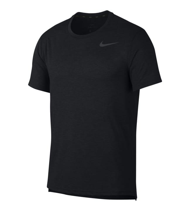 Nike Nk Breathe miesten treeni t-paita