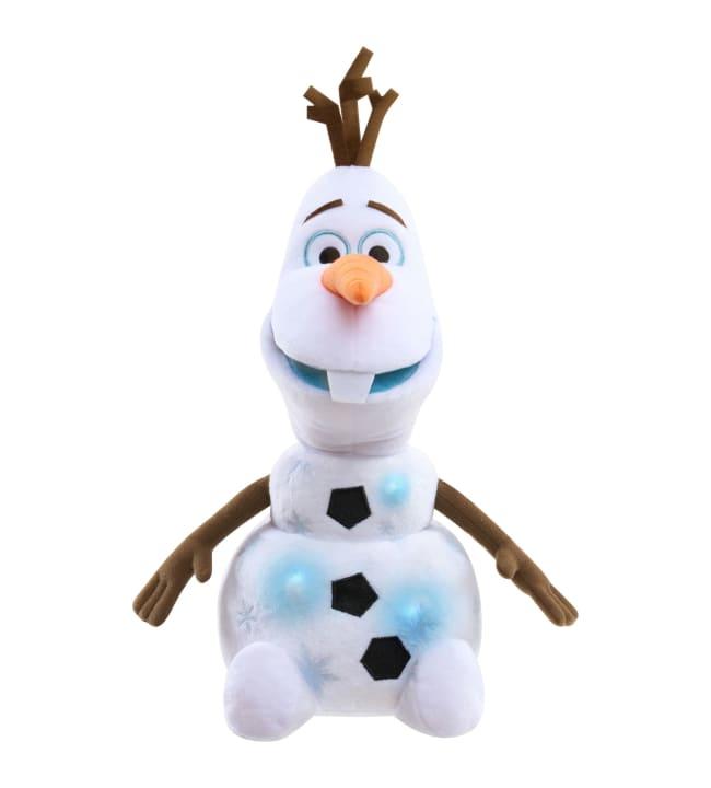Frozen 2 Sing & Swing Olaf