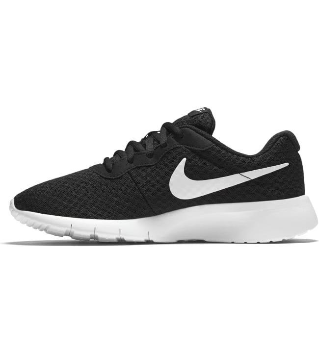Nike Tanjun nuorten kengät