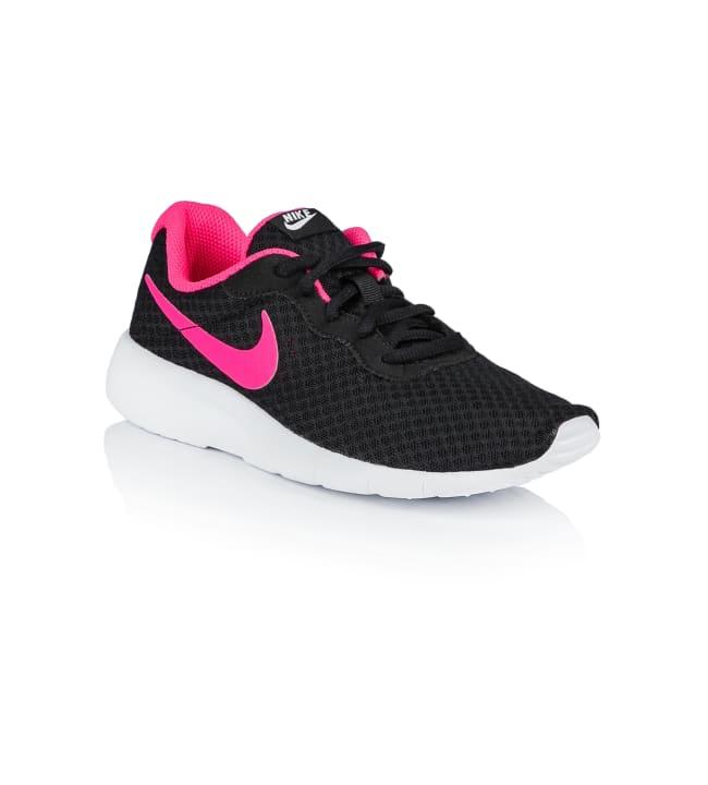 Nike Tanjun nuorten vapaa-ajan kengät