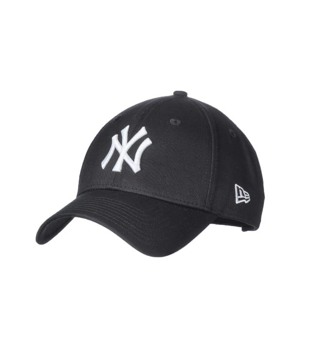 New Era Ny Yankees Essential lippalakki
